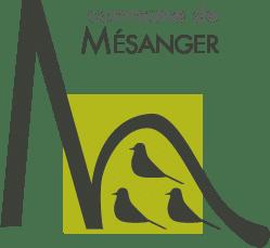 Mairie de Mésanger