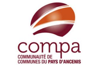 La COMPA, Mairie de Mésanger