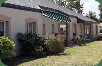 Social et Solidarité, Mairie de Mésanger