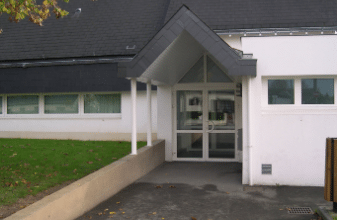 Tarifs communaux, Mairie de Mésanger