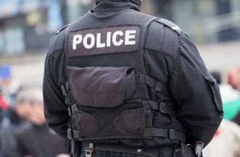 Arrêtés municipaux, Mairie de Mésanger