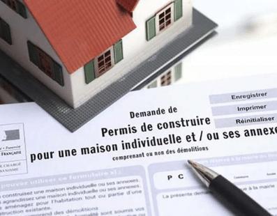 Démarches urbanisme (horaires du services ), Mairie de Mésanger