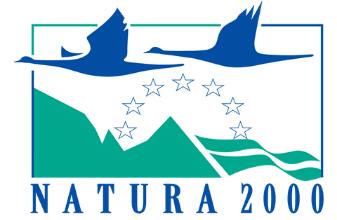 Inventaire des zones humides et Natura 2000, Mairie de Mésanger