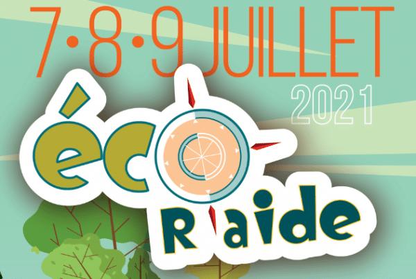 ÉCO R'AIDE 2021, Mairie de Mésanger