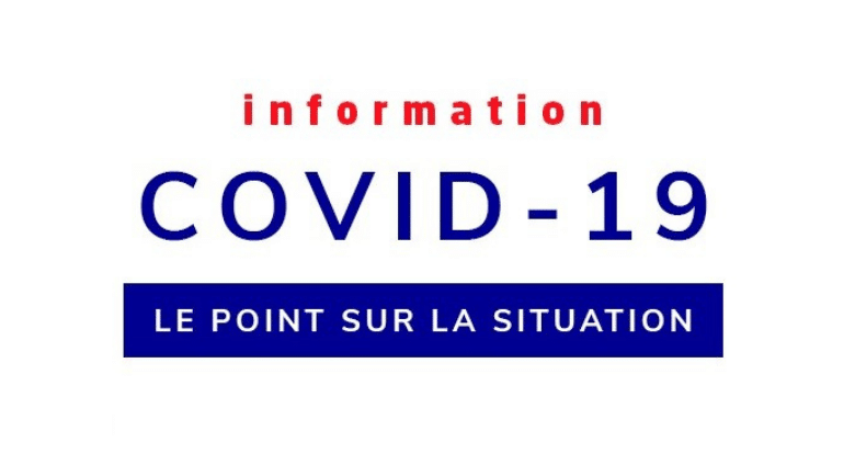 Règlementation – 3 mai 2021, Mairie de Mésanger