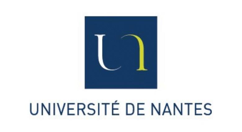 Université Nantes – Ancenis, Mairie de Mésanger